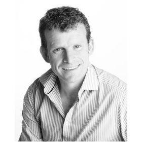 Liam Dillon, Project Management