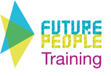 Future People Training