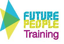 Future People Training